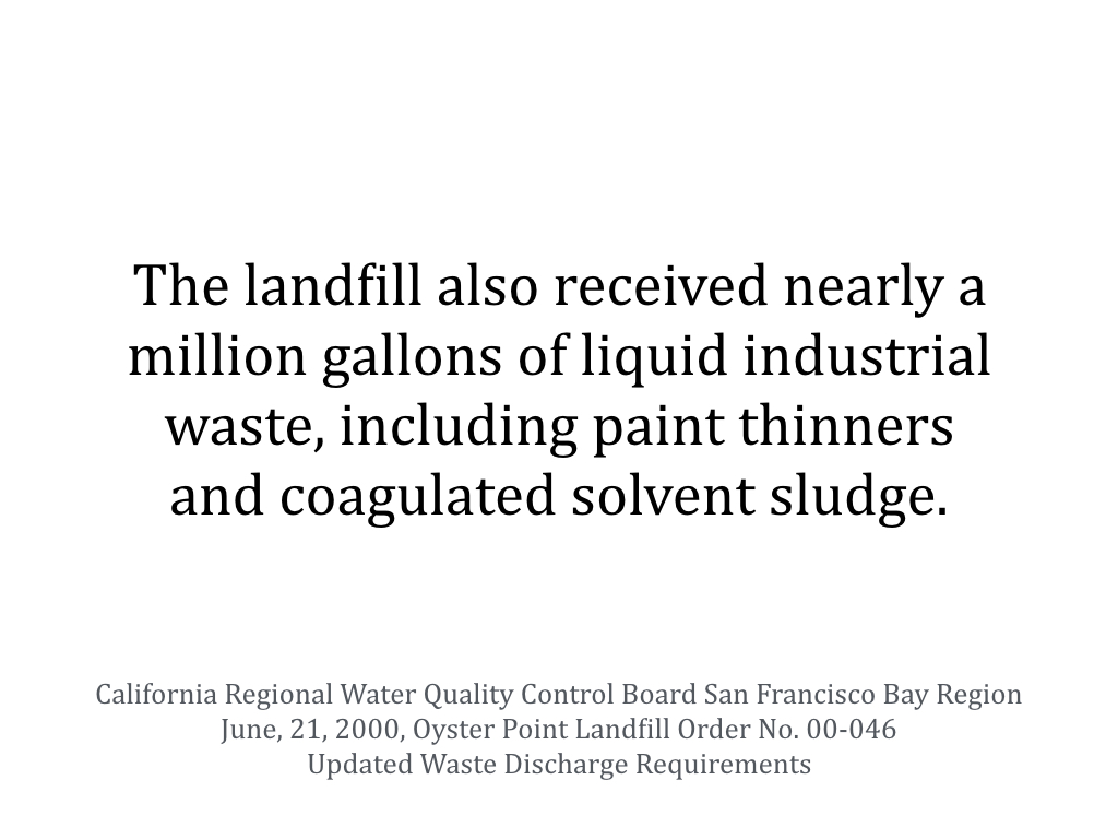 Oyster Point Landfill Underwater.011.jpeg