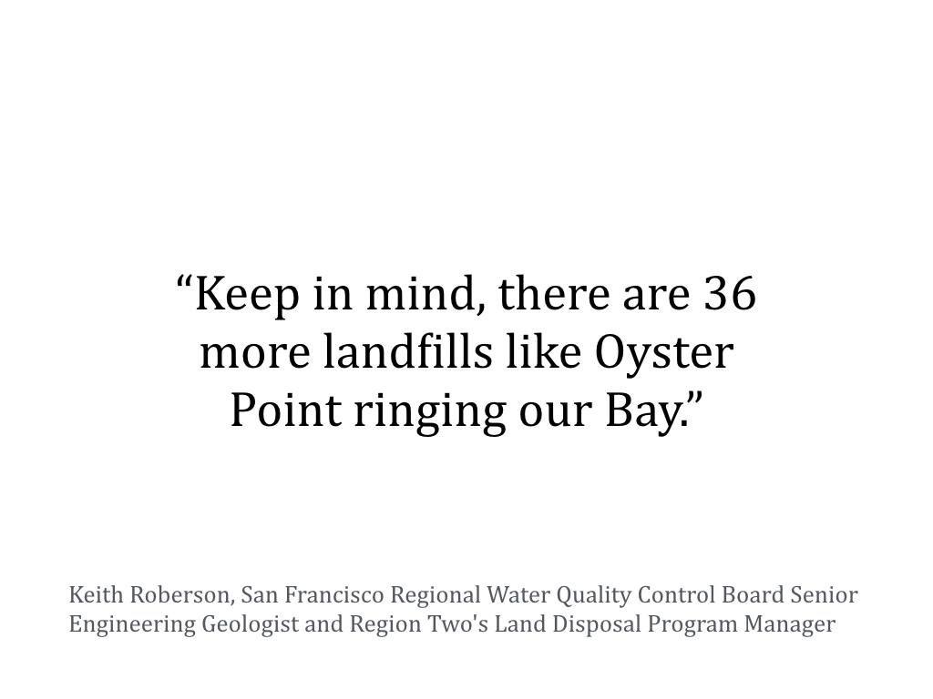 Oyster Point Landfill Underwater.028.jpeg