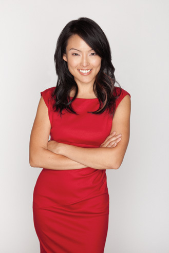 Jane Kim Supervisor San Francisco
