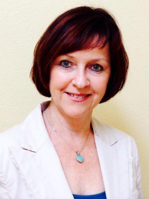 Deborah_Ruddock_Vice-Mayor
