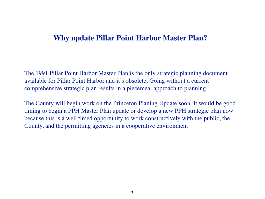 PPH Master Plan 1991 slides.003.jpeg