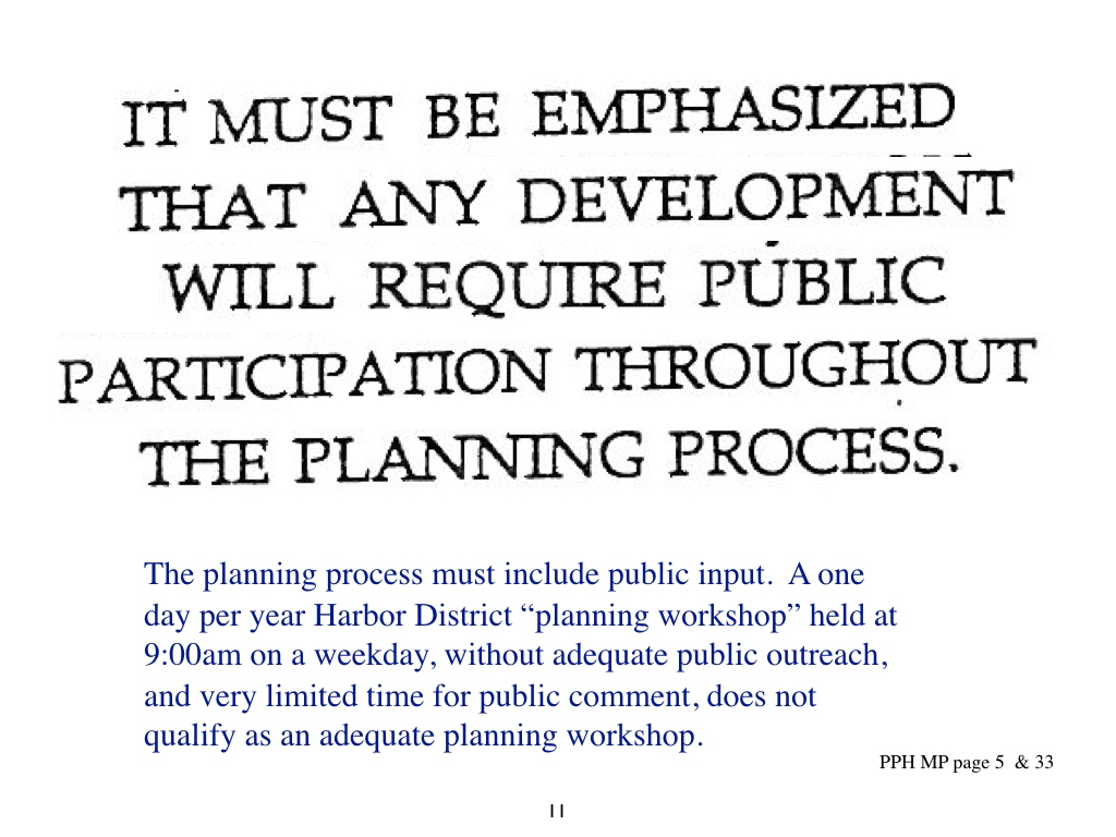 PPH Master Plan 1991 slides.011.jpeg