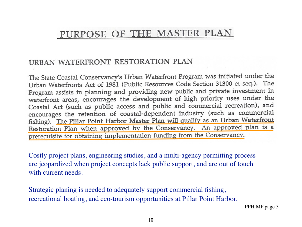 PPH Master Plan 1991 slides.010.jpeg