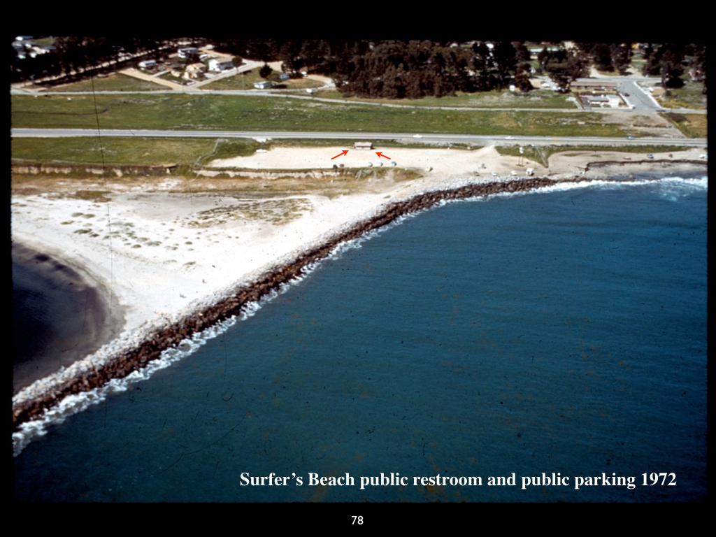 PPH Master Plan 1991 slides.078.jpeg