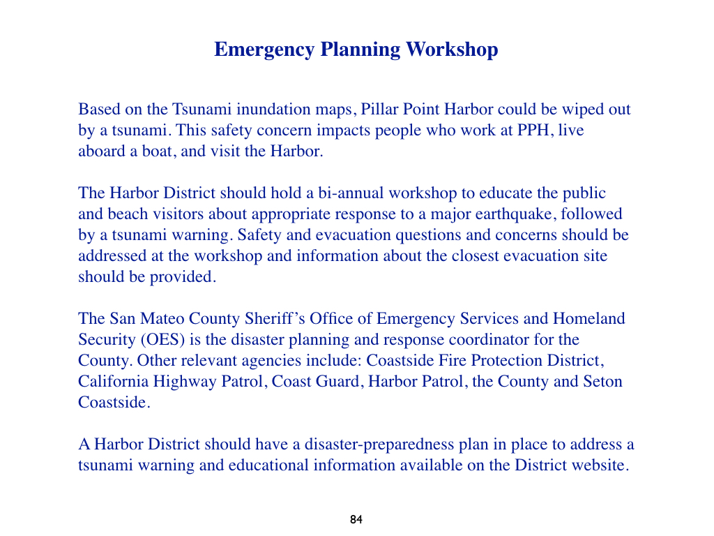 PPH Master Plan 1991 slides.084.jpeg