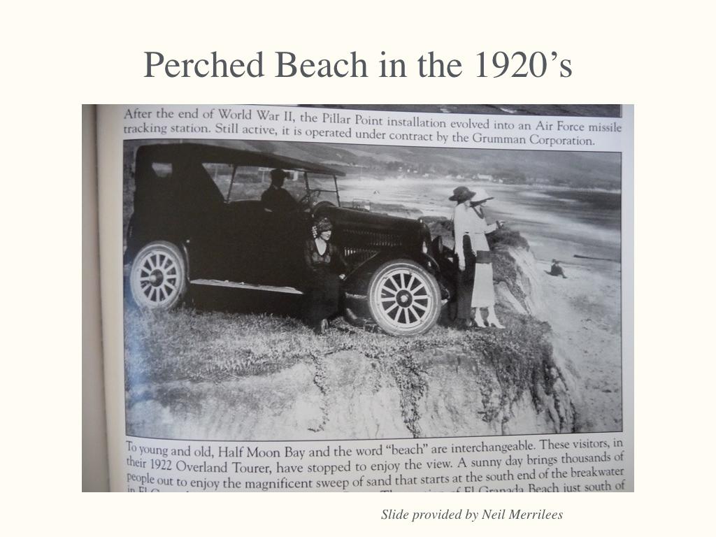 Perched Beach Slides.004.jpeg