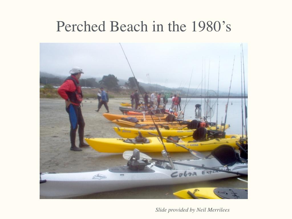Perched Beach Slides.006.jpeg