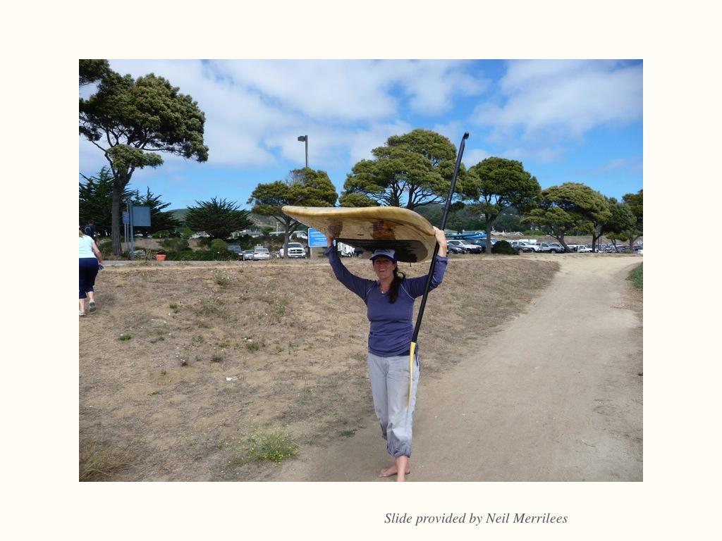 Perched Beach Slides.002.jpeg