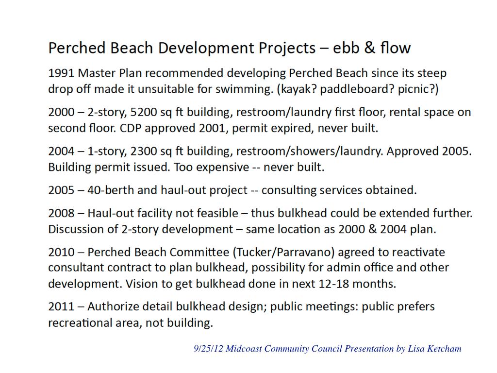 Perched Beach Slides.011.jpeg