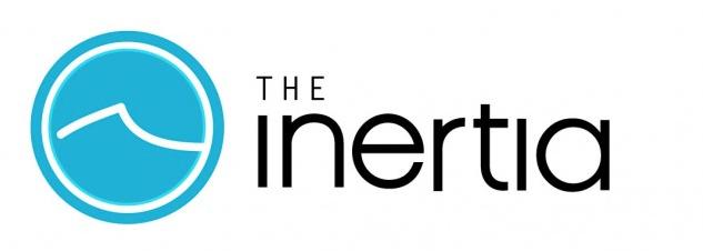 The_Inertia_Women_Surfing