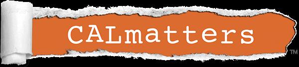 calmatters-logo.png