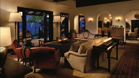 Ritz-Carlton-Reserve-Dorado-Beach-Hotel-9.jpg
