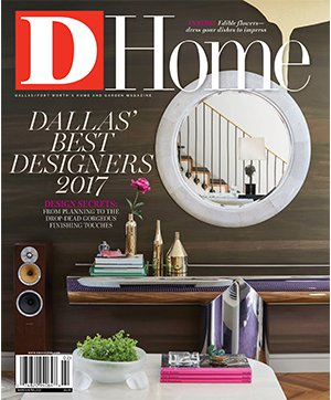 BEST IN DHOME 2017