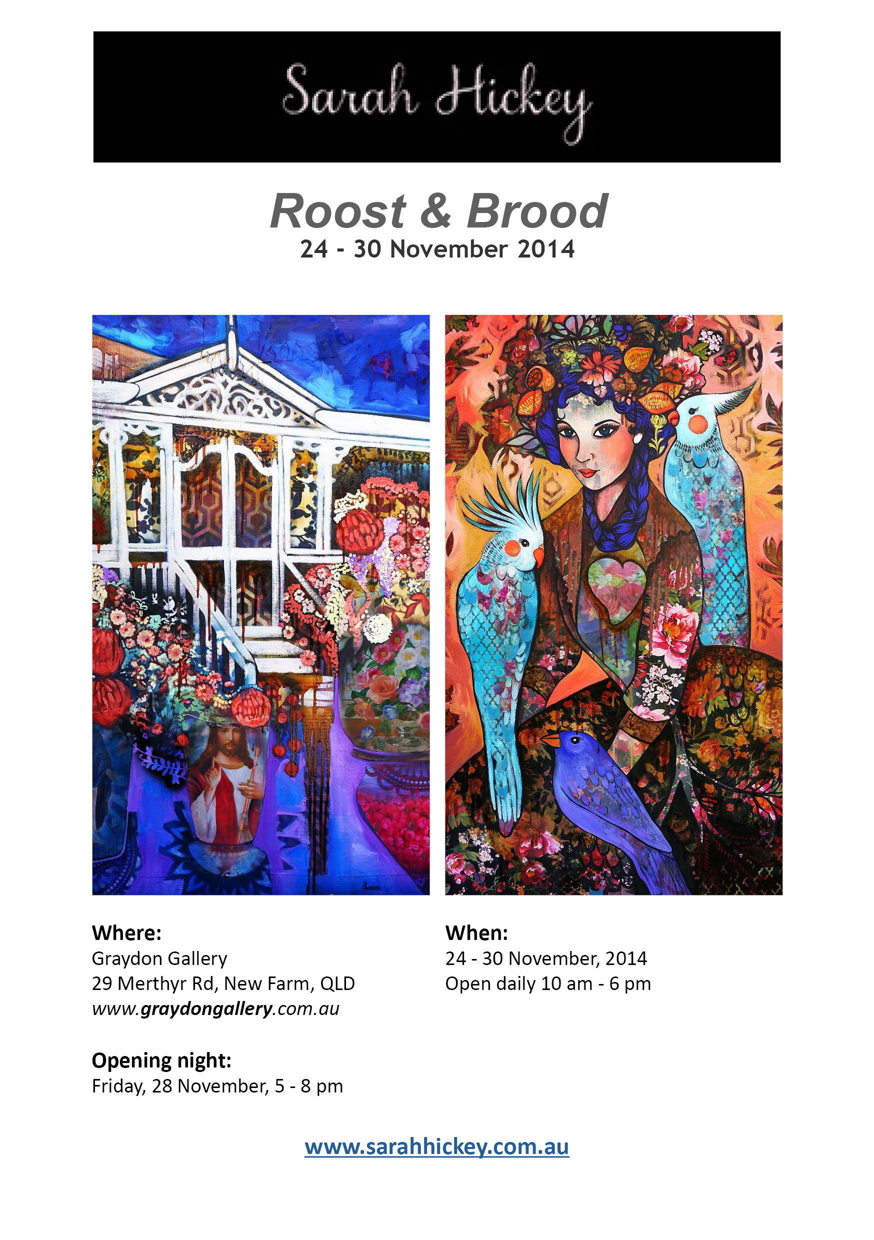 Sarah - Roost and Brood exhibition higher resolution.png