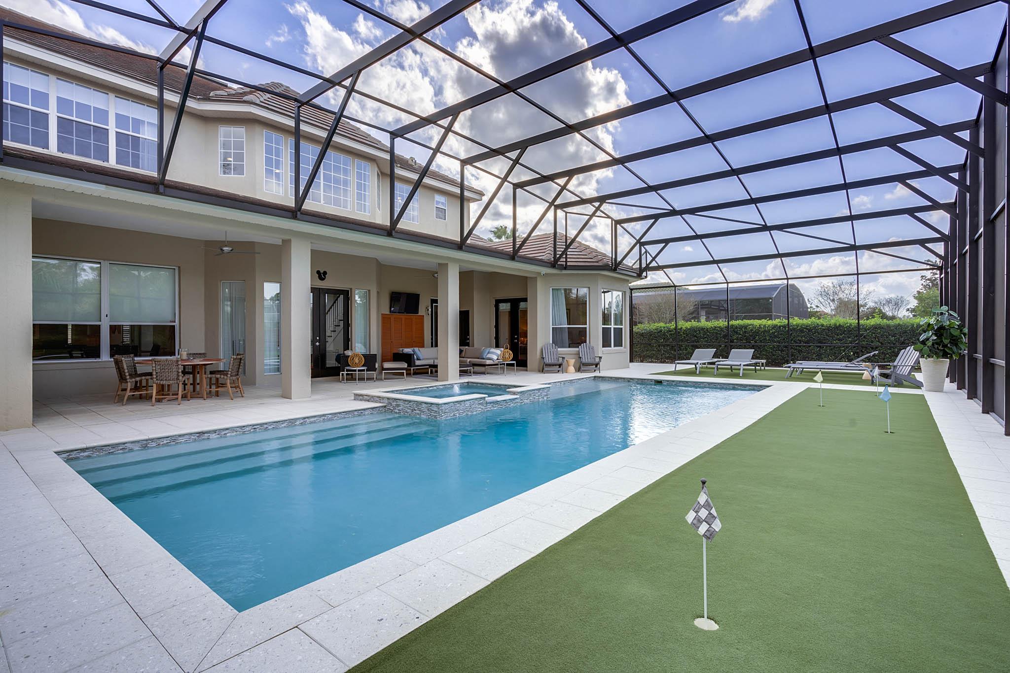 10514 Emerald Chase Drive Orlando Fl 32836 - 07 - Pool.jpg