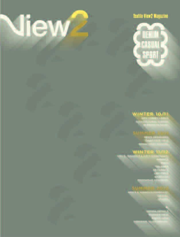 View2.9 cover.jpg