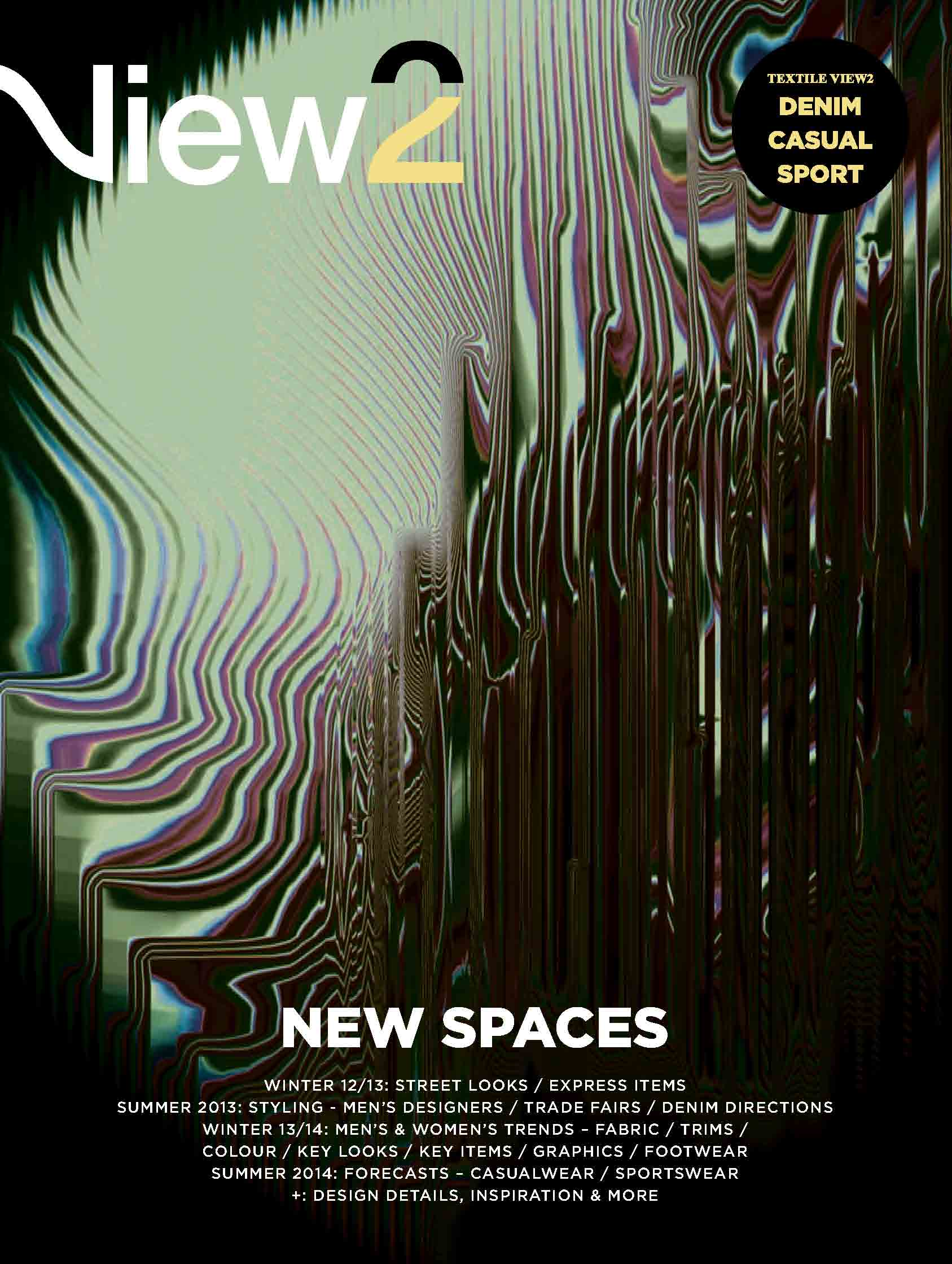 View2.13 cover advert lowres.jpg