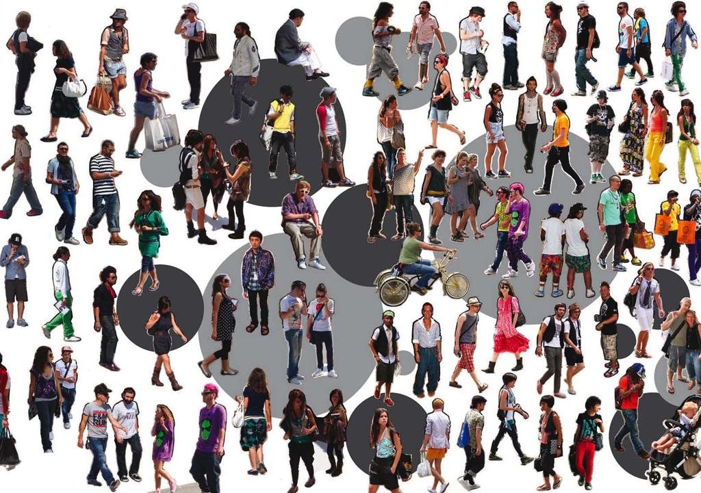V2.5 trade show people.jpg