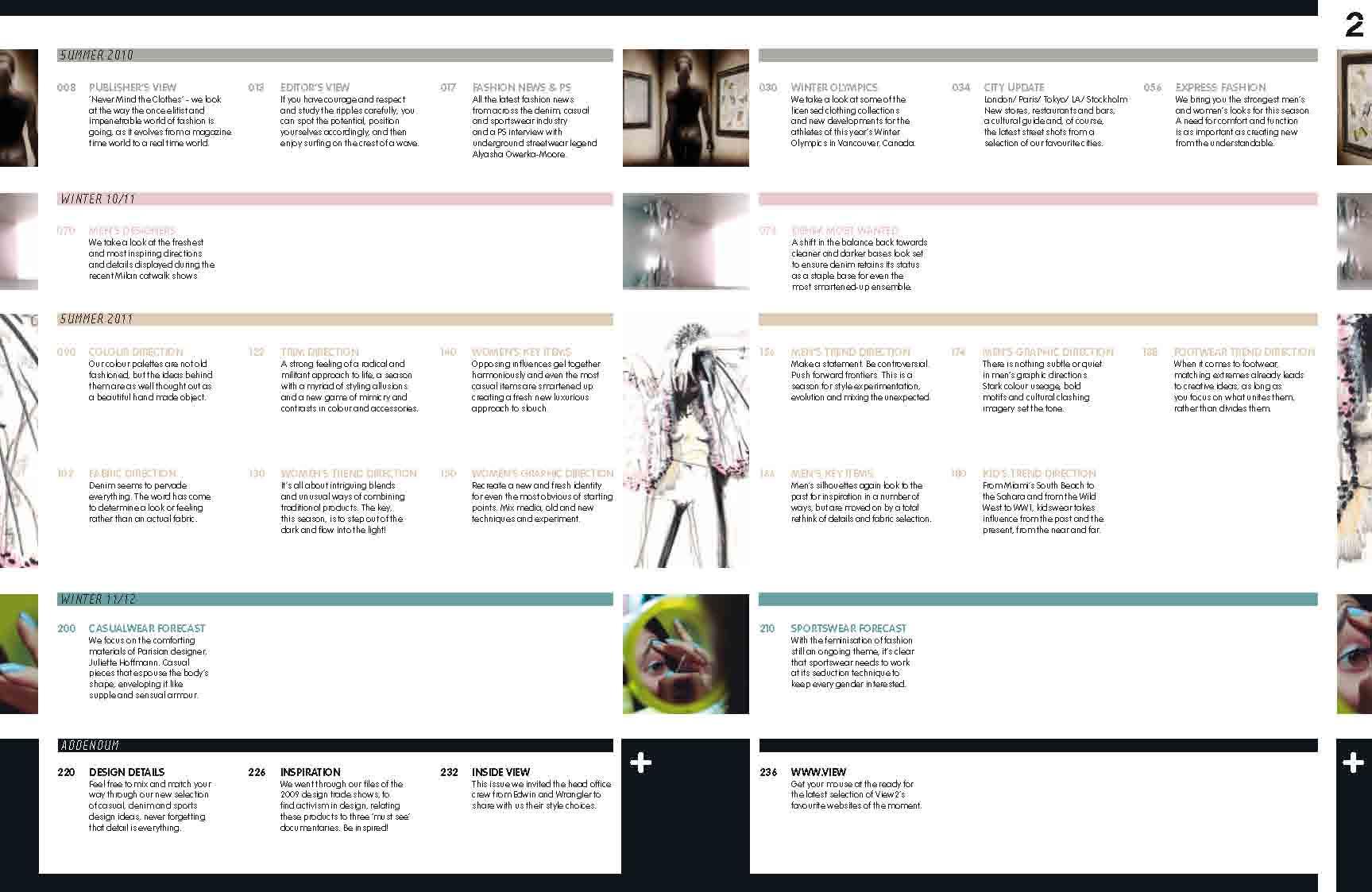 contents 1.jpg