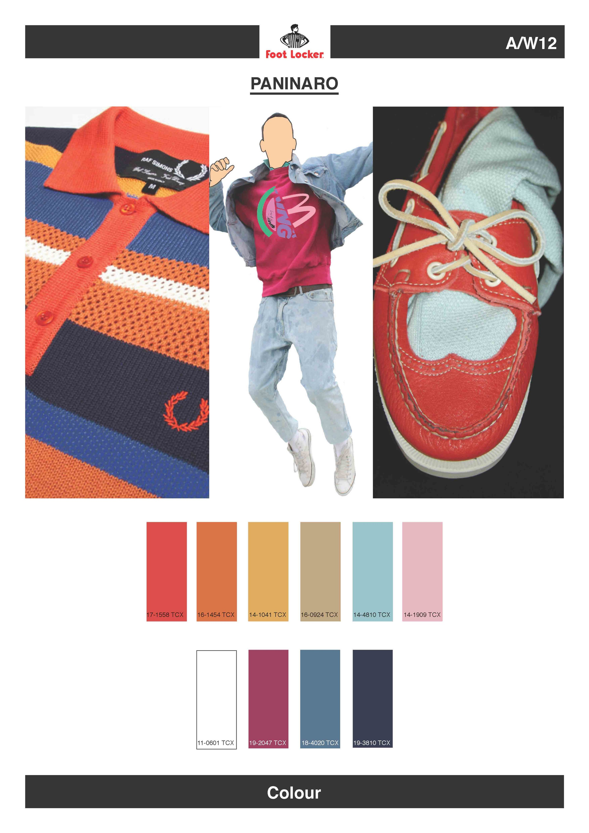 Pages from Footlocker Presentation AW12 To Print_Page_01.jpg