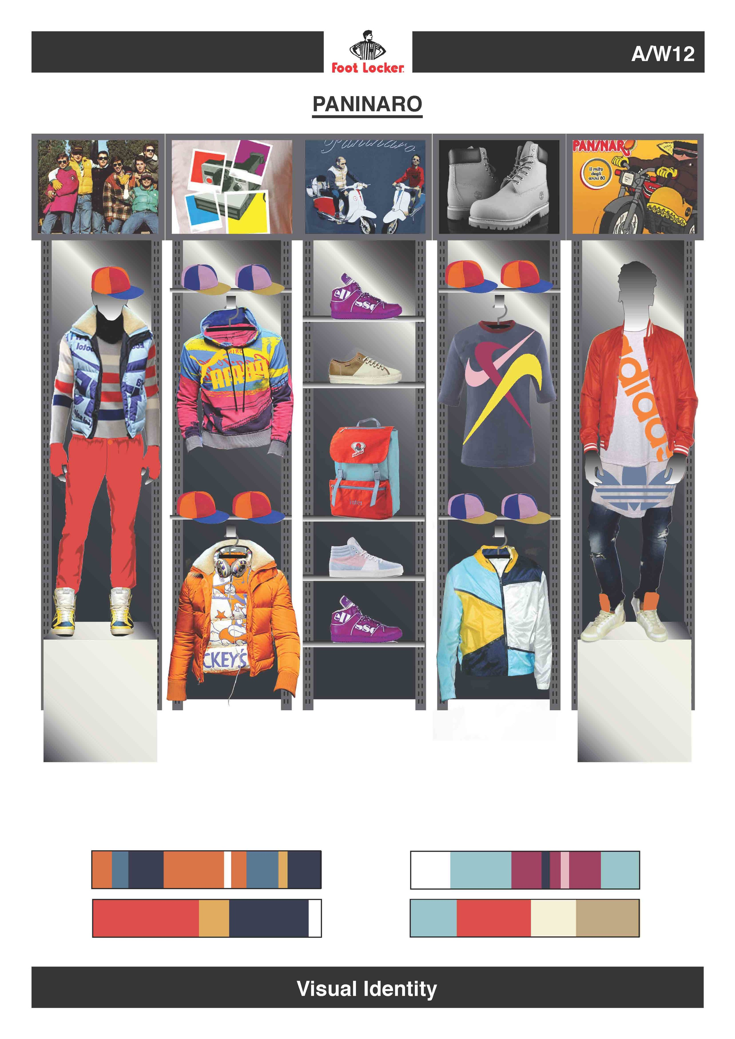 Pages from Footlocker Presentation AW12 To Print_Page_02.jpg