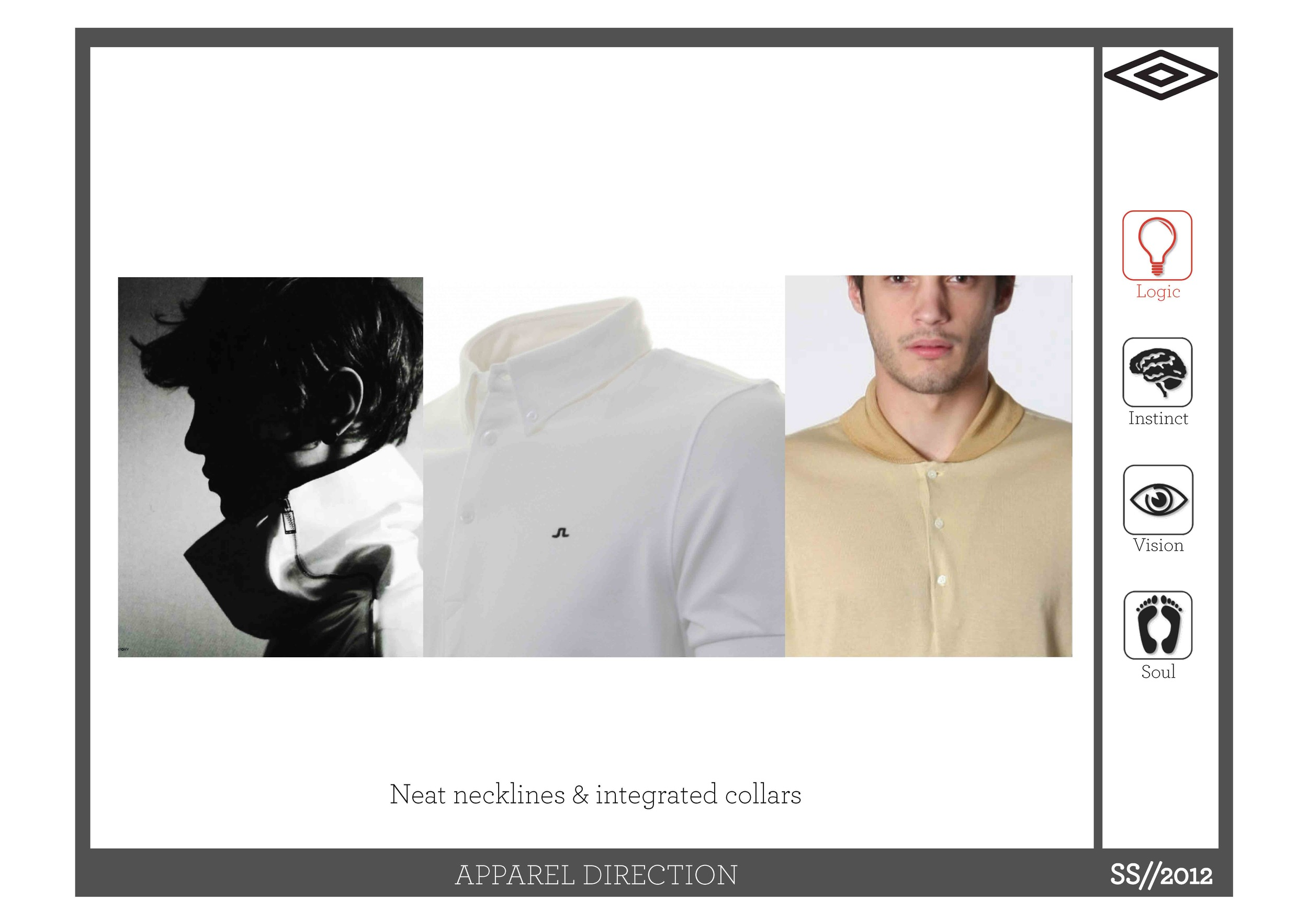 Pages from UMBRO SS12 TOTAL PRESENTATION_Page_06.jpg