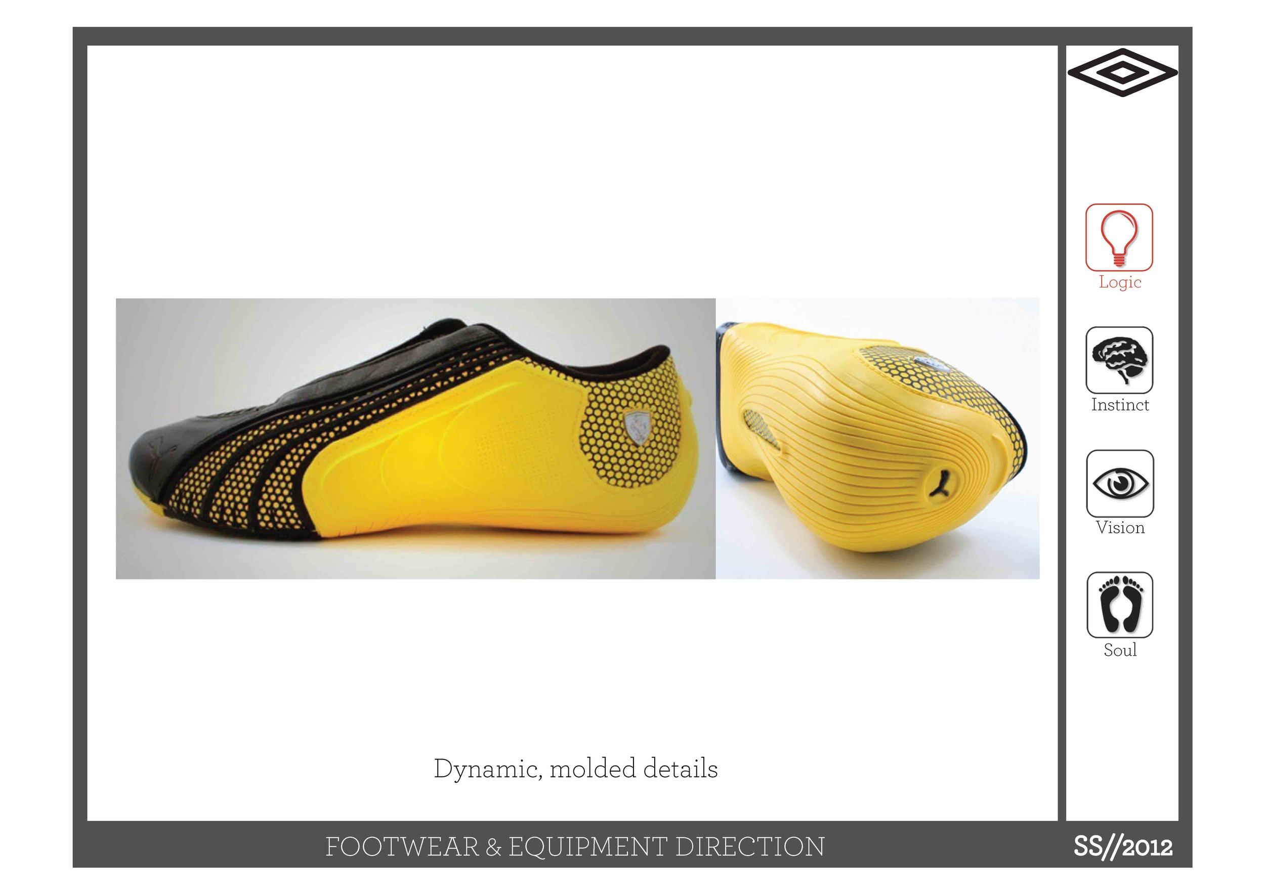 Pages from UMBRO SS12 TOTAL PRESENTATION_Page_08.jpg