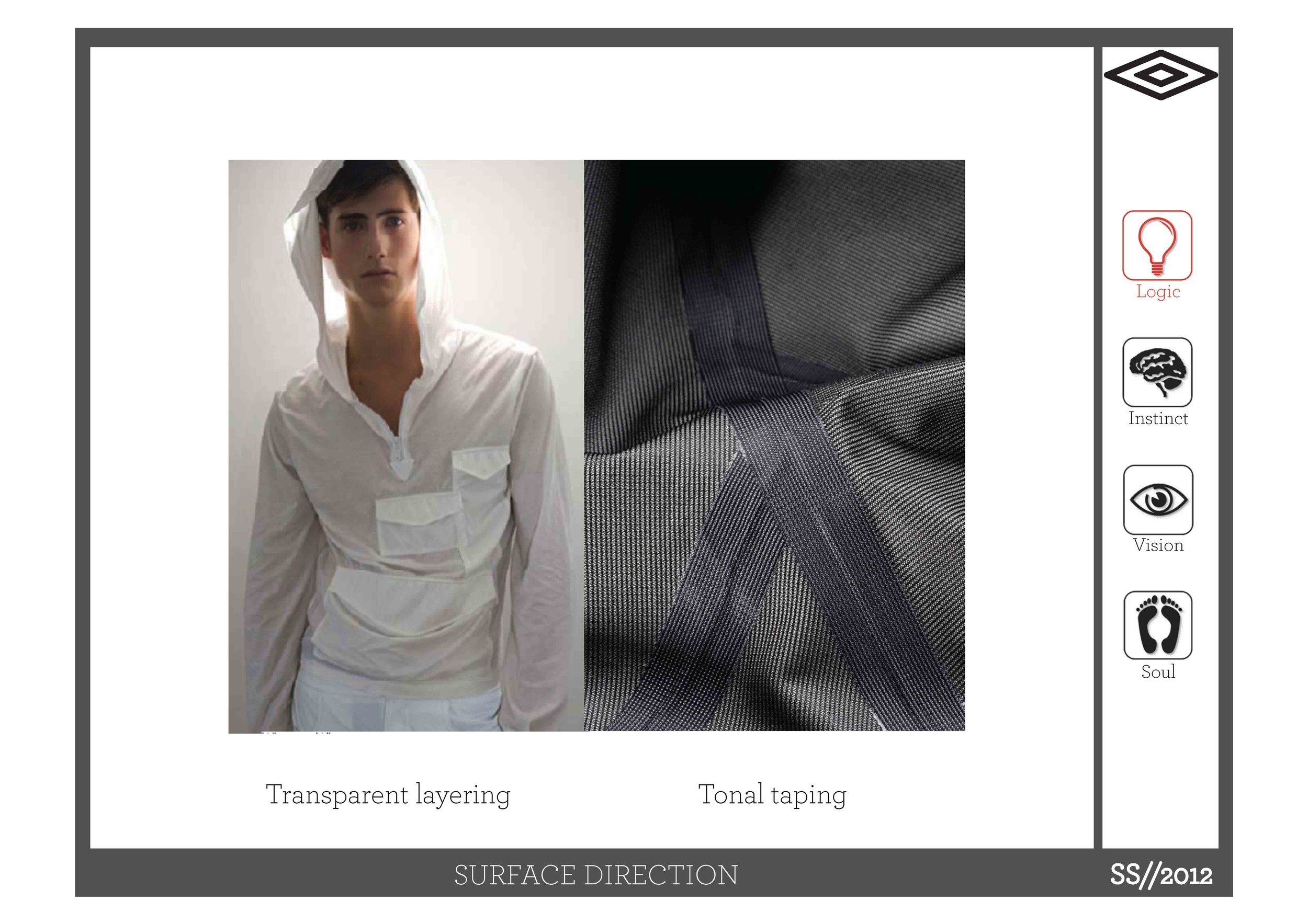 Pages from UMBRO SS12 TOTAL PRESENTATION_Page_11.jpg