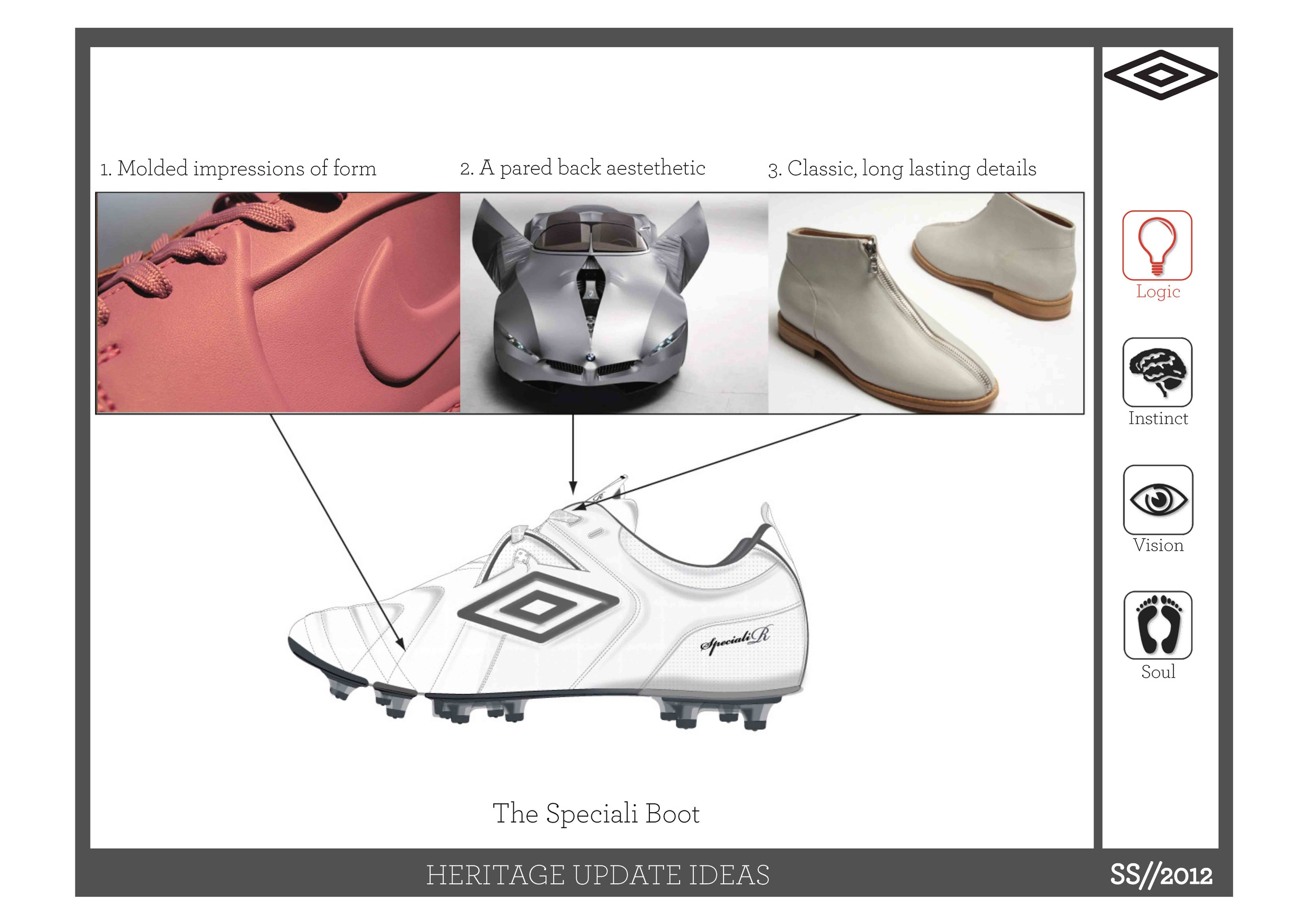 Pages from UMBRO SS12 TOTAL PRESENTATION_Page_12.jpg