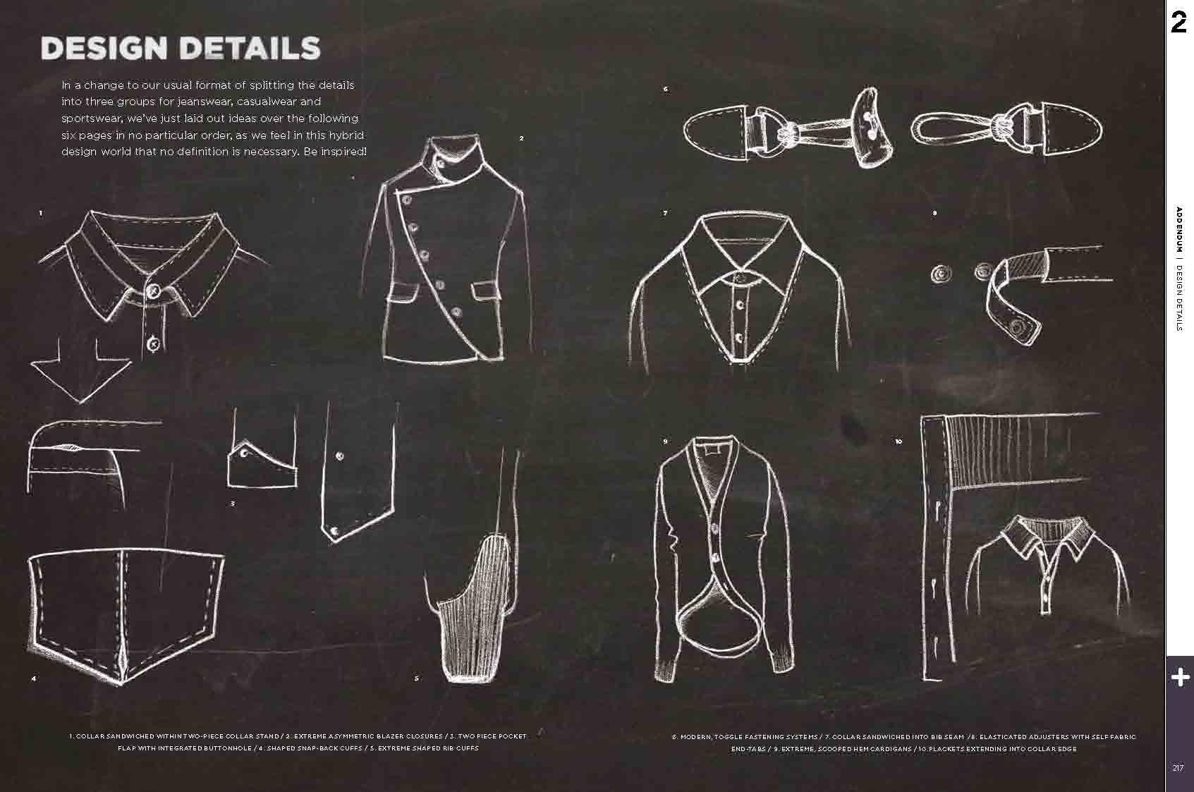 design details.jpg