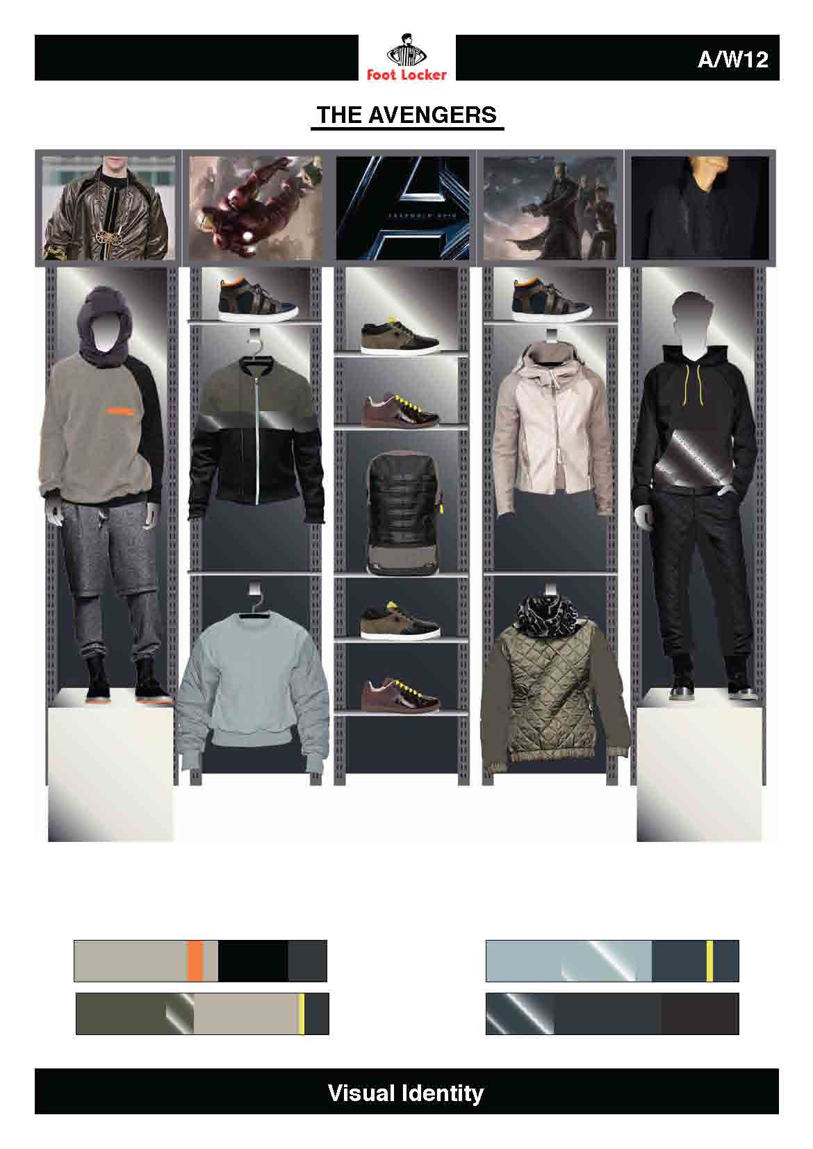 Pages from Footlocker Presentation AW12 Lowres_Page_2.jpg