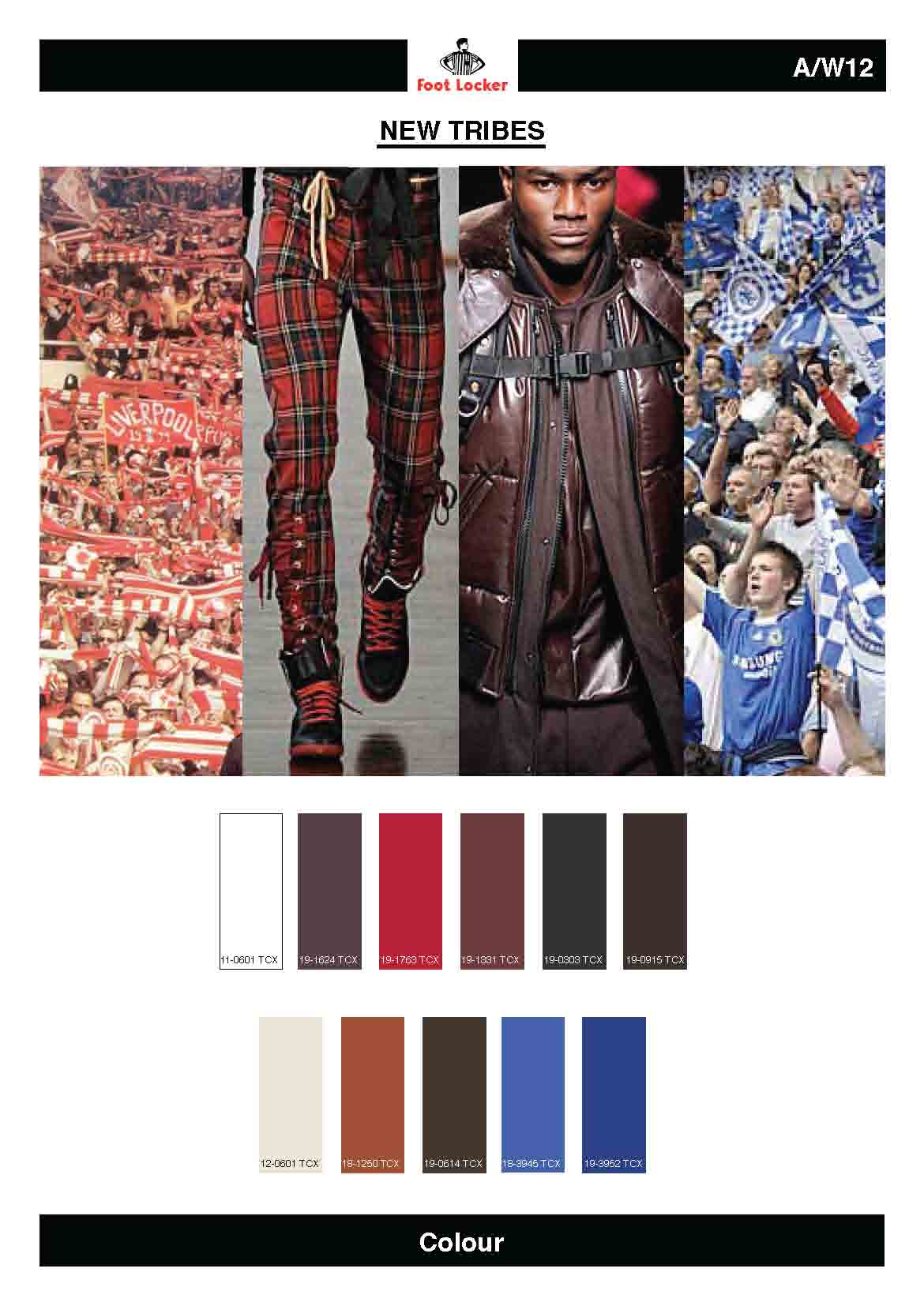 Pages from Footlocker Presentation AW12 Lowres_Page_3.jpg