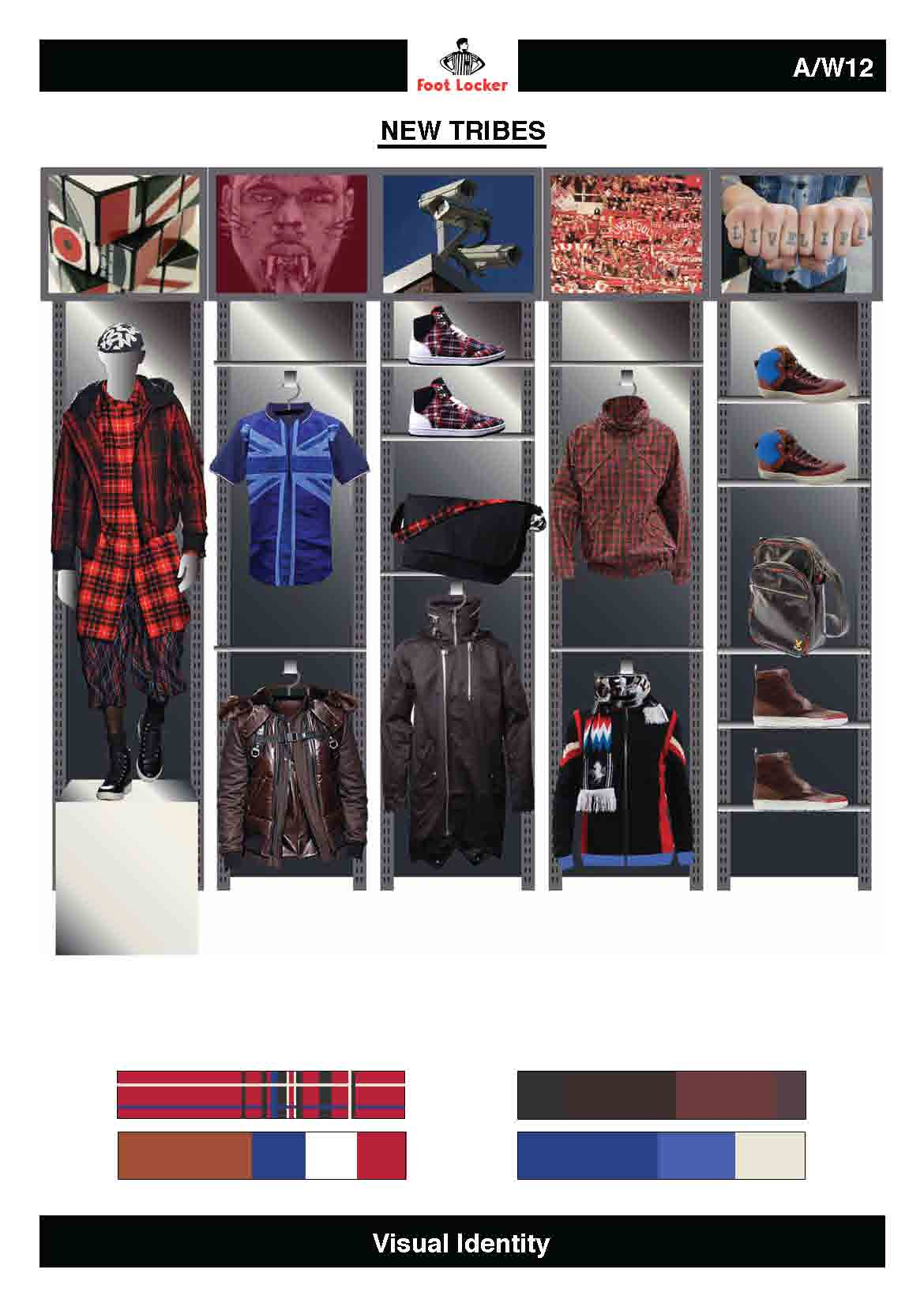 Pages from Footlocker Presentation AW12 Lowres_Page_4.jpg