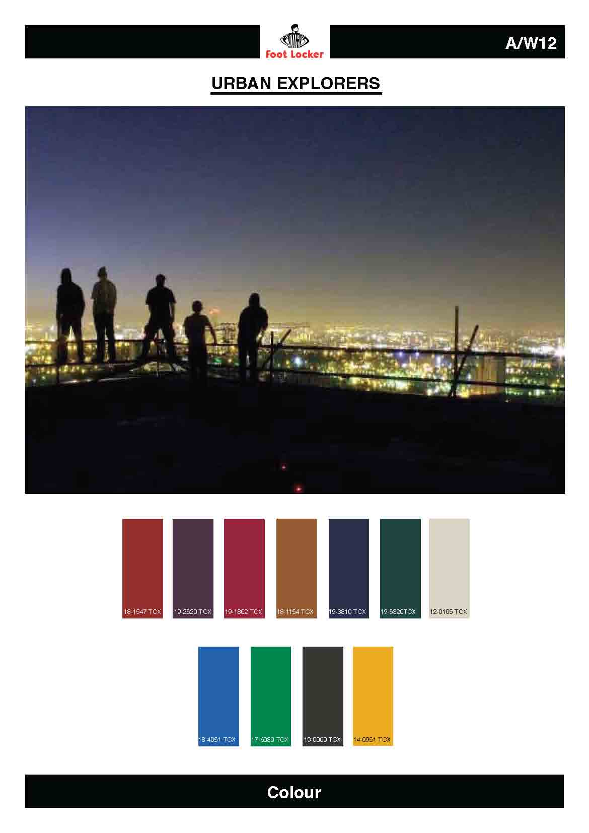 Pages from Footlocker Presentation AW12 Lowres_Page_5.jpg