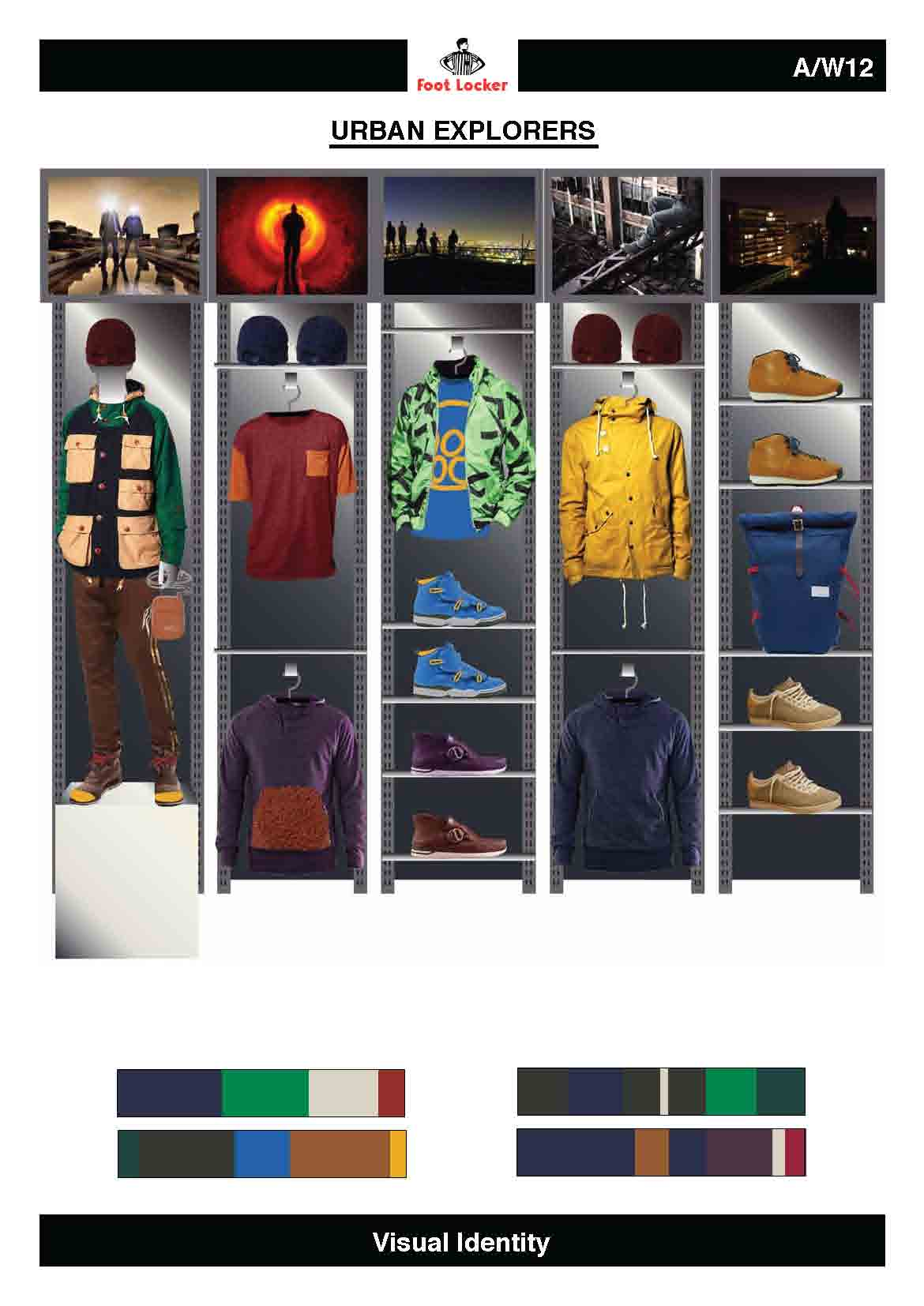 Pages from Footlocker Presentation AW12 Lowres_Page_6.jpg
