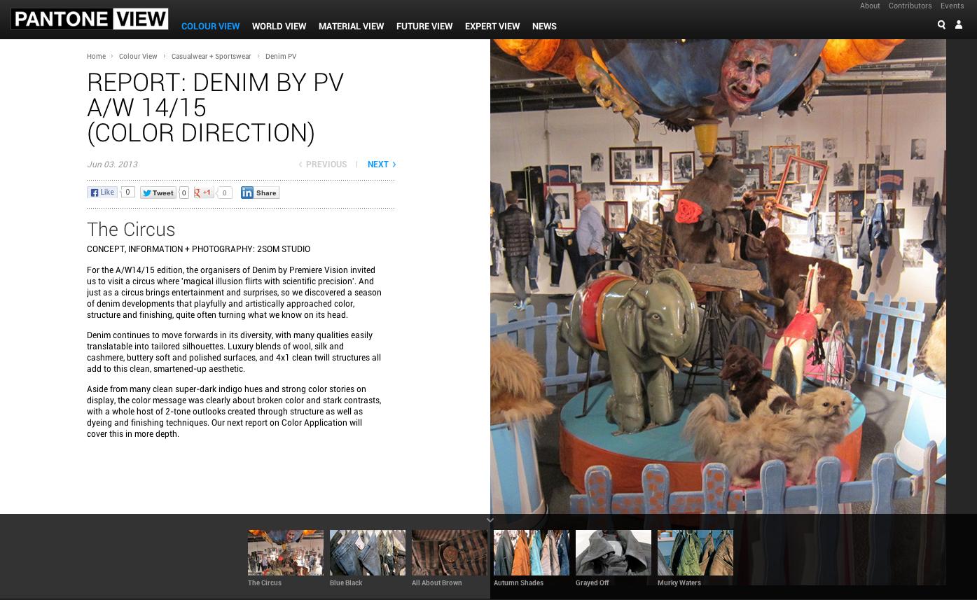 Screen Shot 2013-06-04 at 9.56.21.png