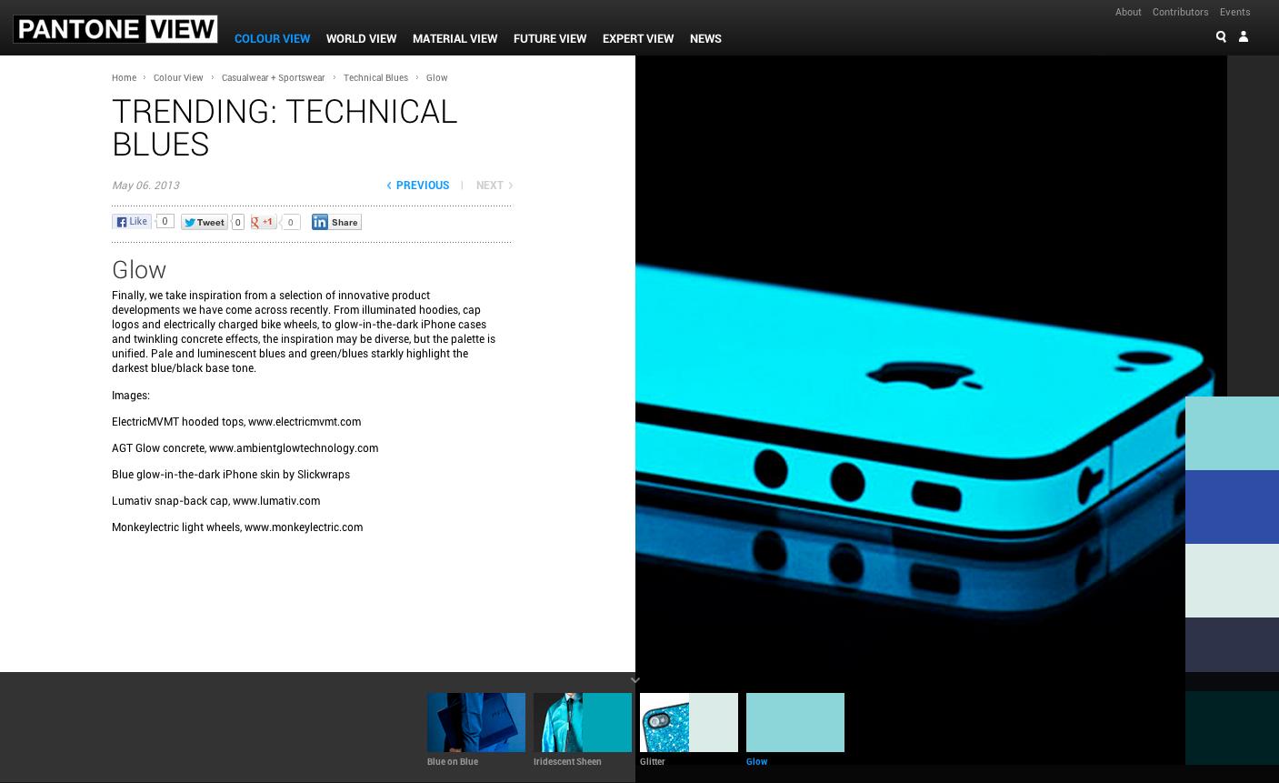 Screen Shot 2013-06-04 at 13.31.13.png