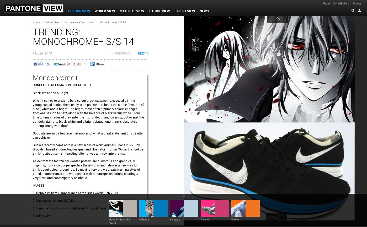 Screen Shot 2013-06-04 at 13.28.57.png