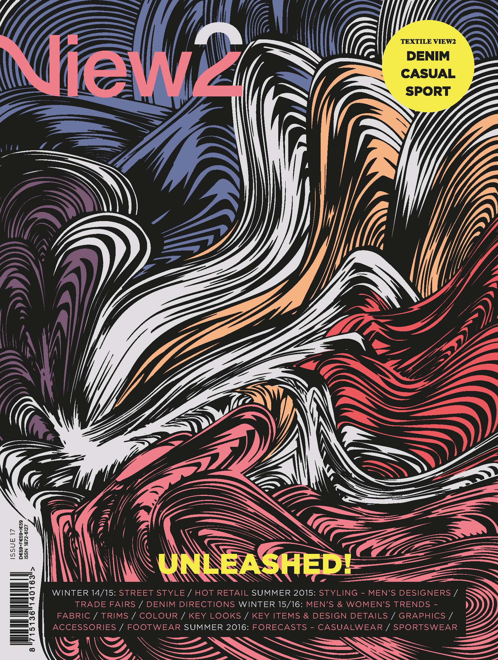 Issue 17 Final Cover.jpg