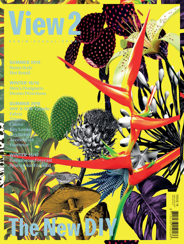 Issue 18 Final Cover.jpg
