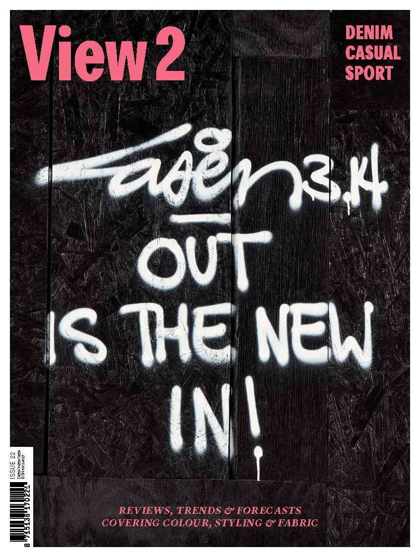 View2.22 Cover.jpg