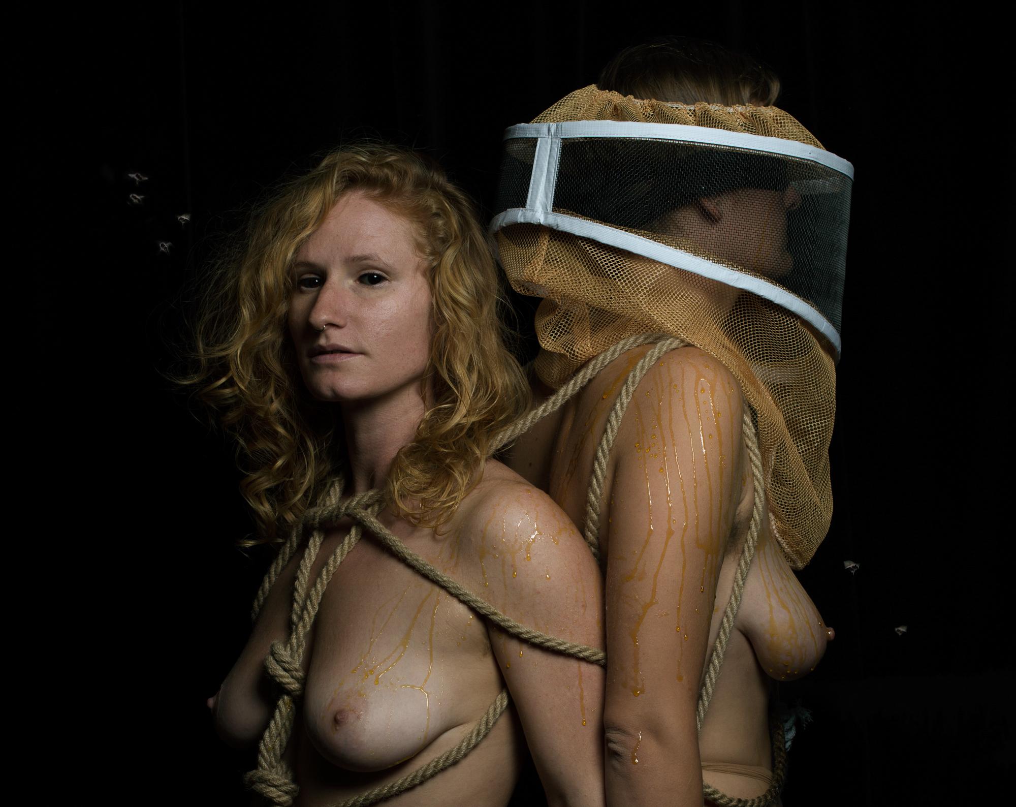 Honey_or_Tar_vii.jpg