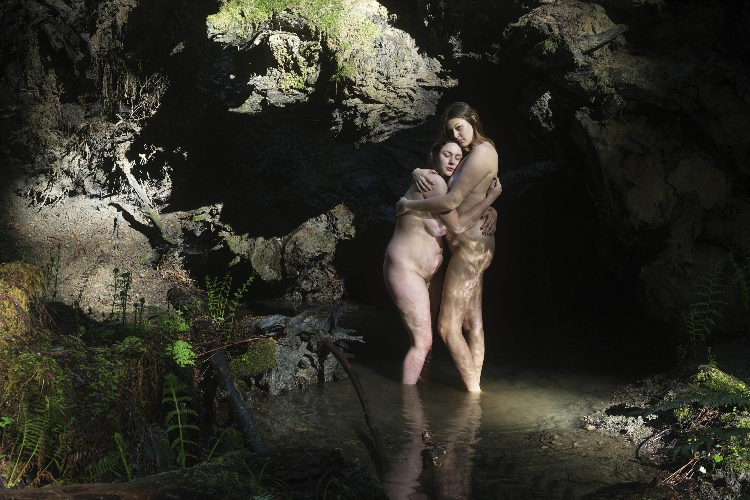 Anastia and Camille Embrace.jpg