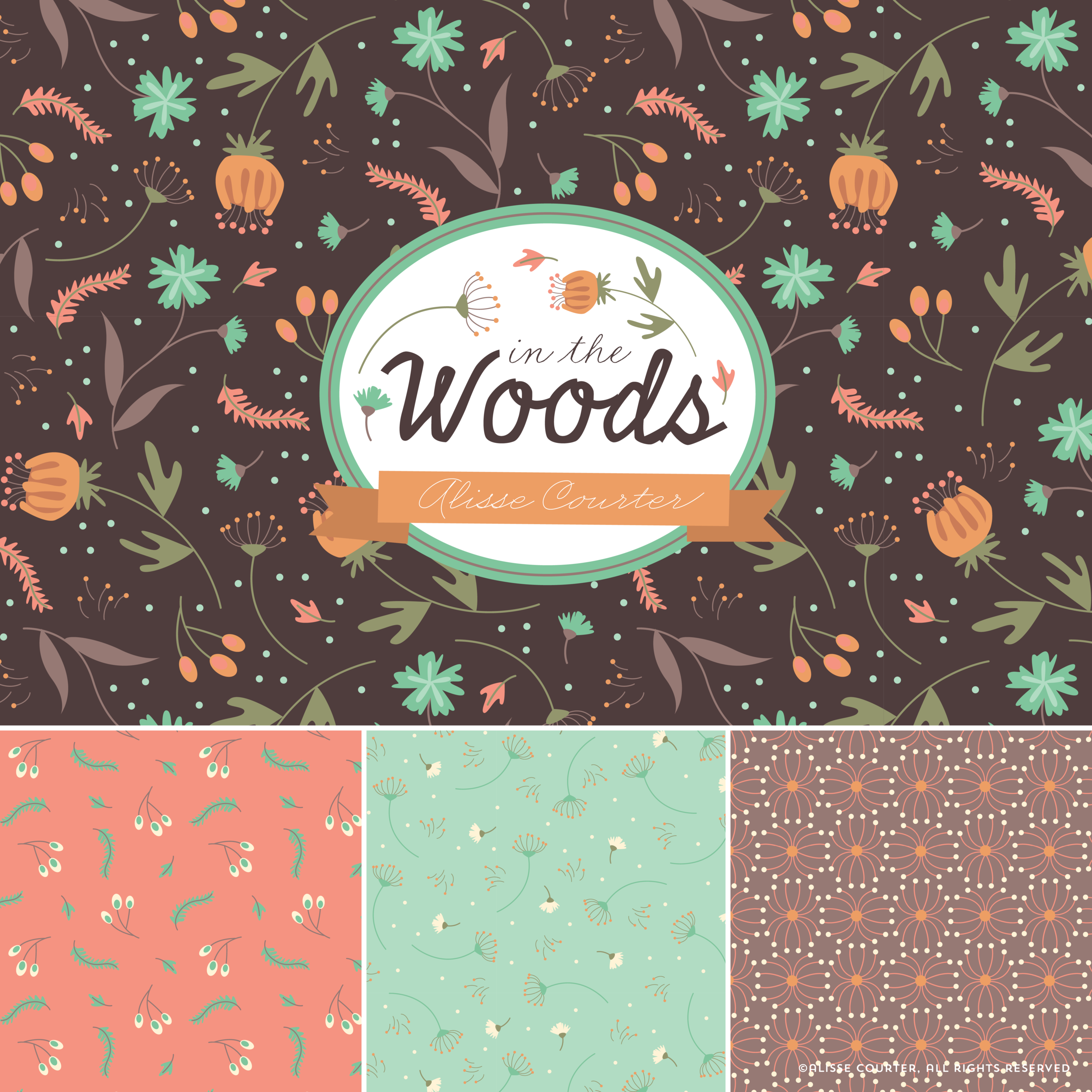 In the Woods_preview.png