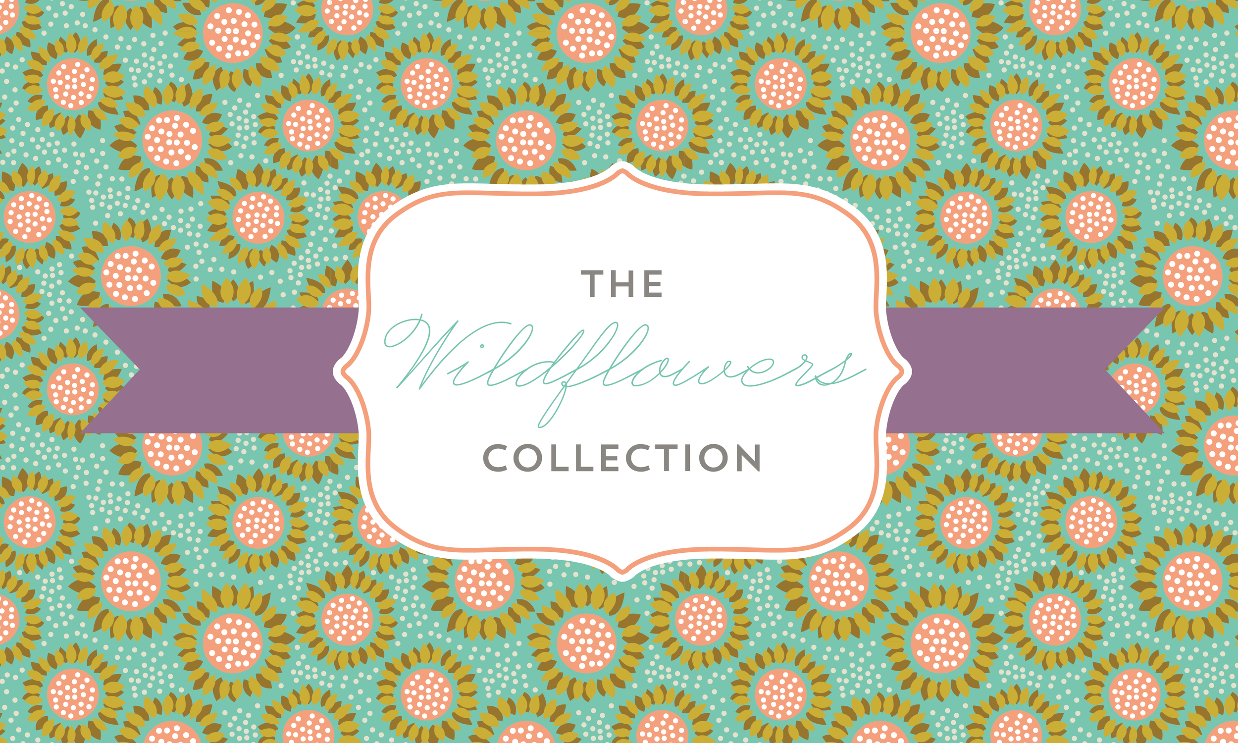 top slideshow_wildflowers.png