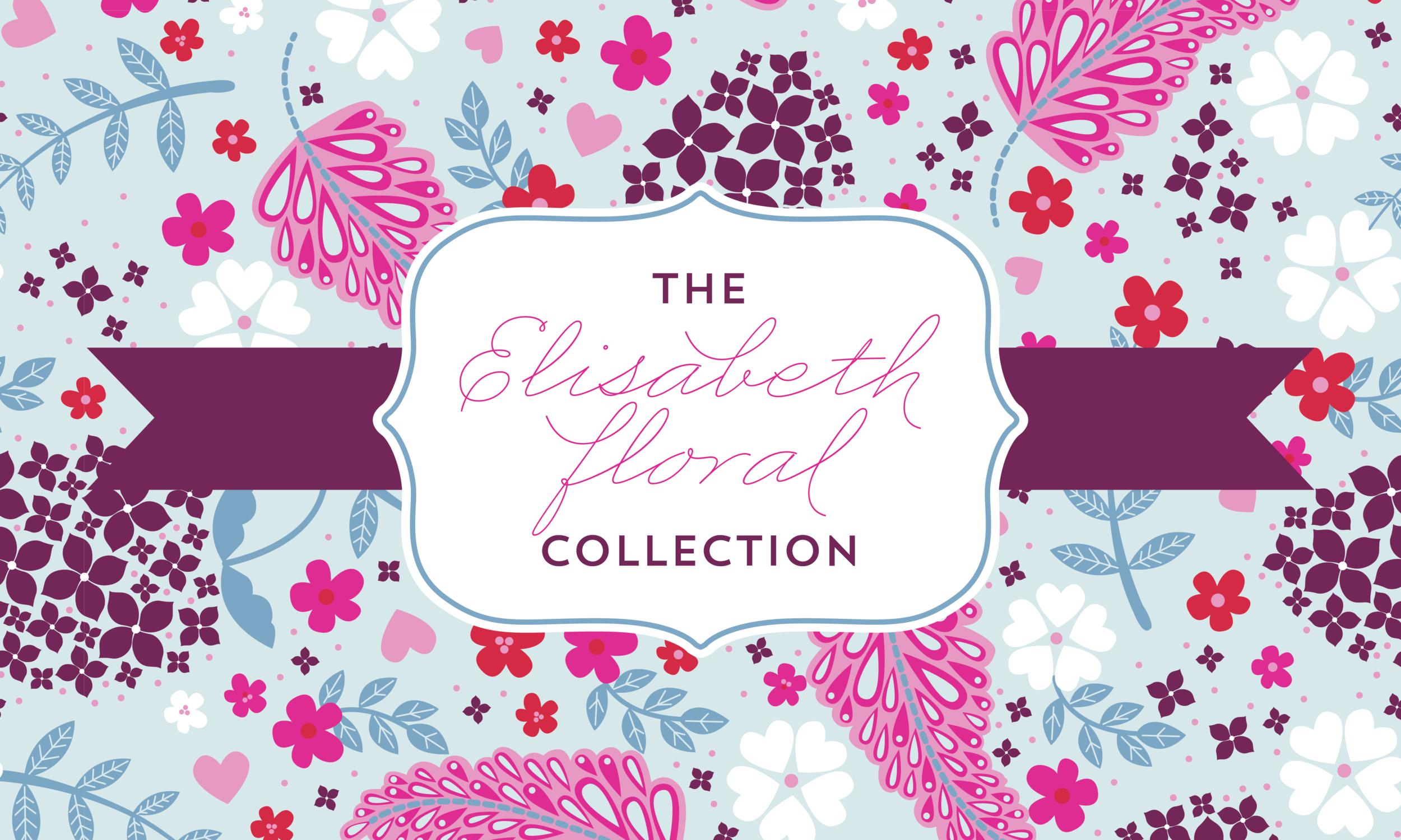 top slideshow_elisabeth floral.png