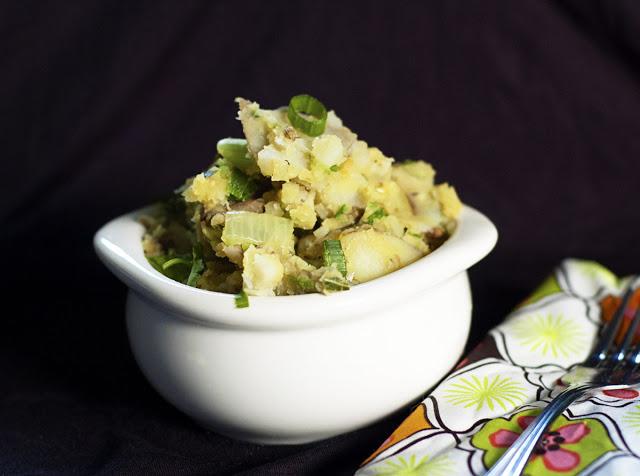 indianpotatoes.jpg