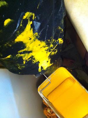paintshirt.JPG