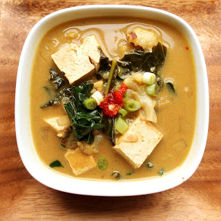 quicheaweekcurrycoconuttofu.jpg