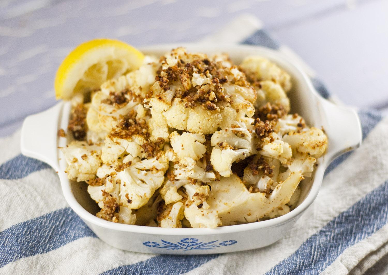 cauliflower1.jpg